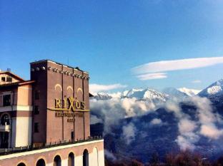/de-de/rixos-krasnaya-polyana-sochi-hotel/hotel/estosadok-ru.html?asq=jGXBHFvRg5Z51Emf%2fbXG4w%3d%3d