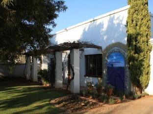 /ar-ae/de-stallen-guesthouse/hotel/bloemfontein-za.html?asq=jGXBHFvRg5Z51Emf%2fbXG4w%3d%3d