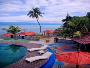 /de-de/amazing-city-beach-resort-palu/hotel/palu-id.html?asq=jGXBHFvRg5Z51Emf%2fbXG4w%3d%3d