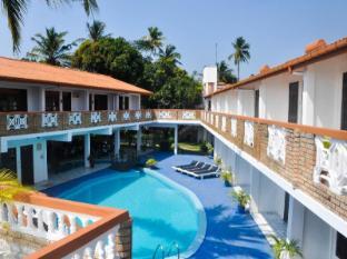 /da-dk/hotel-thai-lanka/hotel/hikkaduwa-lk.html?asq=jGXBHFvRg5Z51Emf%2fbXG4w%3d%3d