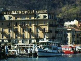 /th-th/hotel-metropole-suisse/hotel/como-it.html?asq=jGXBHFvRg5Z51Emf%2fbXG4w%3d%3d
