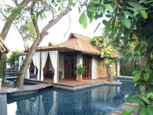 The Journey Resort