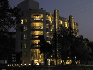 /cs-cz/hotel-el-dorado/hotel/ahmedabad-in.html?asq=jGXBHFvRg5Z51Emf%2fbXG4w%3d%3d