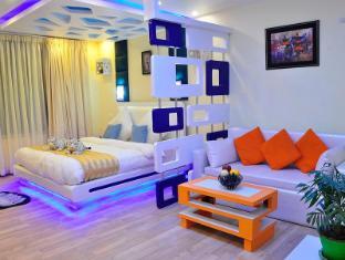 /ar-ae/royal-penguin-boutique-hotel-spa/hotel/kathmandu-np.html?asq=jGXBHFvRg5Z51Emf%2fbXG4w%3d%3d