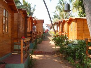 /uk-ua/sea-horse-cottages/hotel/goa-in.html?asq=jGXBHFvRg5Z51Emf%2fbXG4w%3d%3d