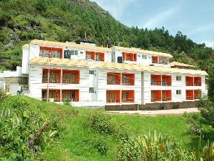 /ca-es/fairstay-resort-ooty/hotel/ooty-in.html?asq=jGXBHFvRg5Z51Emf%2fbXG4w%3d%3d
