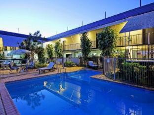 /nb-no/airway-motel/hotel/brisbane-au.html?asq=jGXBHFvRg5Z51Emf%2fbXG4w%3d%3d