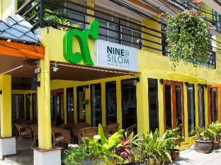 Nine Silom Hotel