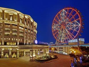 /bg-bg/e-da-royal-hotel/hotel/kaohsiung-tw.html?asq=jGXBHFvRg5Z51Emf%2fbXG4w%3d%3d