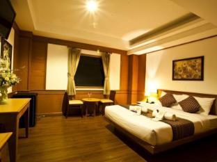 /ca-es/zaza-hotel-bangpoo/hotel/samut-prakan-th.html?asq=jGXBHFvRg5Z51Emf%2fbXG4w%3d%3d