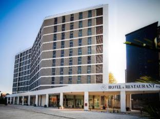 /el-gr/hotel-degli-arcimboldi/hotel/milan-it.html?asq=jGXBHFvRg5Z51Emf%2fbXG4w%3d%3d