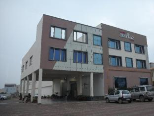 Hotel Adityaz