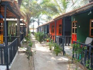 奧姆珊迪帕南旅館