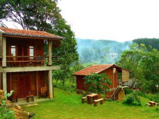 /de-de/okreech-cottages/hotel/wellawaya-lk.html?asq=jGXBHFvRg5Z51Emf%2fbXG4w%3d%3d