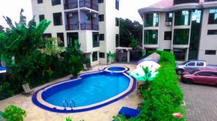 /da-dk/green-mountain-hotel/hotel/arusha-tz.html?asq=jGXBHFvRg5Z51Emf%2fbXG4w%3d%3d