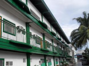 /fi-fi/gk-business-hotel/hotel/davao-city-ph.html?asq=jGXBHFvRg5Z51Emf%2fbXG4w%3d%3d