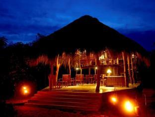 /ca-es/the-yala-adventure-hotel/hotel/yala-lk.html?asq=jGXBHFvRg5Z51Emf%2fbXG4w%3d%3d