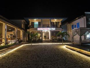 /de-de/sunny-beach-resort/hotel/puerto-galera-ph.html?asq=jGXBHFvRg5Z51Emf%2fbXG4w%3d%3d
