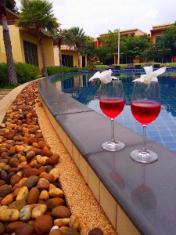 /ca-es/proud-garden/hotel/samut-prakan-th.html?asq=jGXBHFvRg5Z51Emf%2fbXG4w%3d%3d