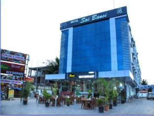 /cs-cz/hotel-sai-bansi/hotel/shirdi-in.html?asq=jGXBHFvRg5Z51Emf%2fbXG4w%3d%3d
