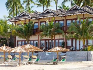 /de-de/the-residence-by-sandoway/hotel/ngapali-mm.html?asq=jGXBHFvRg5Z51Emf%2fbXG4w%3d%3d