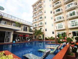 /de-de/sunday-hotel/hotel/sihanoukville-kh.html?asq=jGXBHFvRg5Z51Emf%2fbXG4w%3d%3d