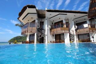 /id-id/el-nido-reef-strand-resort/hotel/palawan-ph.html?asq=jGXBHFvRg5Z51Emf%2fbXG4w%3d%3d