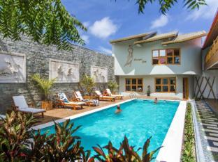 /ja-jp/kaani-village-and-spa-at-maafushi/hotel/maldives-islands-mv.html?asq=jGXBHFvRg5Z51Emf%2fbXG4w%3d%3d