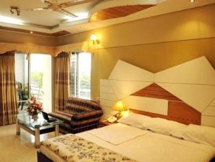 /da-dk/hotel-golden-deer-ltd/hotel/dhaka-bd.html?asq=jGXBHFvRg5Z51Emf%2fbXG4w%3d%3d