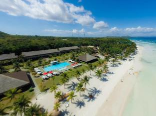 /uk-ua/bohol-beach-club-resort/hotel/bohol-ph.html?asq=jGXBHFvRg5Z51Emf%2fbXG4w%3d%3d