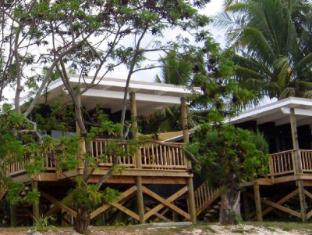 Rarotonga Villas