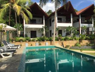 Goyambokka Guest House