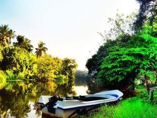 /bg-bg/water-garden-hotel/hotel/anuradhapura-lk.html?asq=jGXBHFvRg5Z51Emf%2fbXG4w%3d%3d
