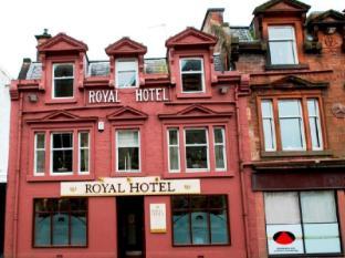 /cs-cz/royal-hotel_2/hotel/cumnock-gb.html?asq=jGXBHFvRg5Z51Emf%2fbXG4w%3d%3d