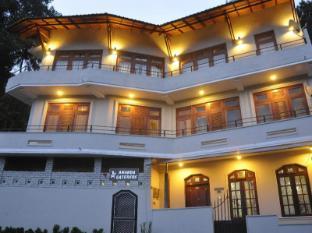 /it-it/camarin-residence/hotel/kandy-lk.html?asq=jGXBHFvRg5Z51Emf%2fbXG4w%3d%3d