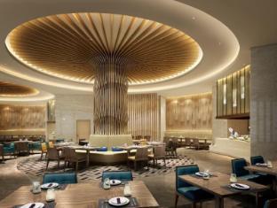 /de-de/crowne-plaza-zhangzhou/hotel/zhangzhou-cn.html?asq=jGXBHFvRg5Z51Emf%2fbXG4w%3d%3d