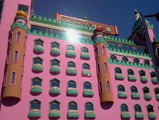 /da-dk/rocustel-motel/hotel/sokcho-si-kr.html?asq=jGXBHFvRg5Z51Emf%2fbXG4w%3d%3d