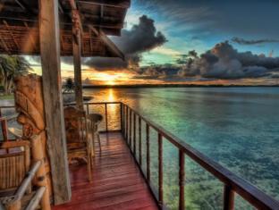 /de-de/ocean-101-cloud-9-beach-resort/hotel/siargao-islands-ph.html?asq=jGXBHFvRg5Z51Emf%2fbXG4w%3d%3d