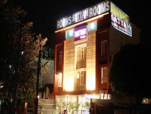 /bg-bg/satyam-hotel/hotel/jammu-in.html?asq=jGXBHFvRg5Z51Emf%2fbXG4w%3d%3d