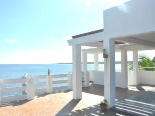 /de-de/casa-almarenzo-bed-and-breakfast-resort/hotel/bolinao-ph.html?asq=jGXBHFvRg5Z51Emf%2fbXG4w%3d%3d