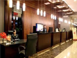 /bg-bg/hotel-roditha-banjarbaru/hotel/banjarbaru-id.html?asq=jGXBHFvRg5Z51Emf%2fbXG4w%3d%3d