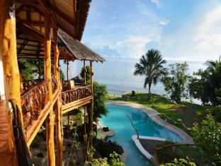 /bg-bg/kalachuchi-beach-resort/hotel/siquijor-island-ph.html?asq=jGXBHFvRg5Z51Emf%2fbXG4w%3d%3d