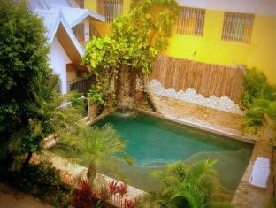 /de-de/simon-heritage-resort/hotel/puerto-galera-ph.html?asq=jGXBHFvRg5Z51Emf%2fbXG4w%3d%3d