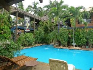 /da-dk/kimberley-klub-yha-backpackers/hotel/broome-au.html?asq=jGXBHFvRg5Z51Emf%2fbXG4w%3d%3d