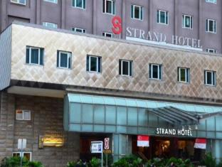/id-id/strand-hotel/hotel/singapore-sg.html?asq=jGXBHFvRg5Z51Emf%2fbXG4w%3d%3d