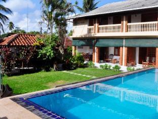 /ca-es/little-paradise-guest-house/hotel/bentota-lk.html?asq=jGXBHFvRg5Z51Emf%2fbXG4w%3d%3d