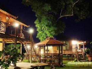 /ar-ae/himkhongnava-resort/hotel/chiangkhan-th.html?asq=jGXBHFvRg5Z51Emf%2fbXG4w%3d%3d