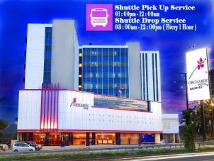 /bg-bg/orchardz-hotel-bandara/hotel/jakarta-id.html?asq=jGXBHFvRg5Z51Emf%2fbXG4w%3d%3d