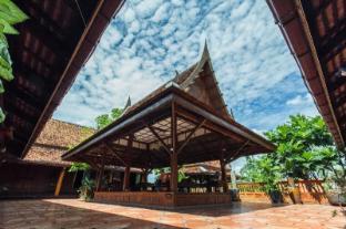 /ca-es/ayutthaya-retreat/hotel/ayutthaya-th.html?asq=jGXBHFvRg5Z51Emf%2fbXG4w%3d%3d