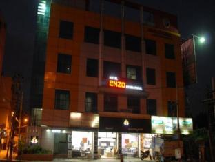 /cs-cz/hotel-enzo-international/hotel/bangalore-in.html?asq=jGXBHFvRg5Z51Emf%2fbXG4w%3d%3d